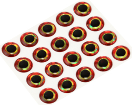 Bloody holographic 10mm