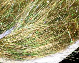 Blend Angel Hair - golden olive