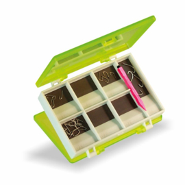 Stonfo 231 - Baby Magnetic Box