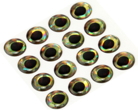 Perch holographic 12mm