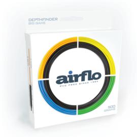 Airflo DFS 300