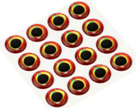 Bloody 12mm