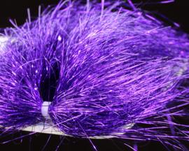 Saltwater Angel Hair - violet