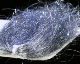 Blend Angel Hair - deep silver