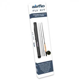 "Airflo Starter Kit 2.0 - 8'6"" #4/5"