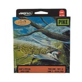 Elbi Pike WF7/8S3