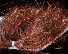 Blend Angel Hair - fiery brown