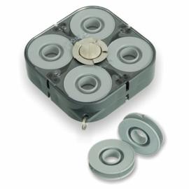 Stonfo 531 - Nylon Dispenser