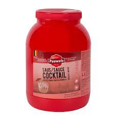 Coctail