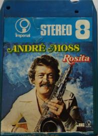 Andre Moss - Rosita - IMPERIAL 334.25125
