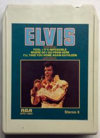Elvis Presley - Elvis RCA APS1-0283
