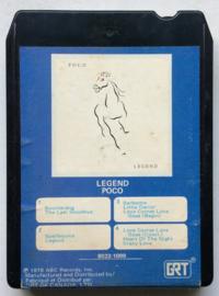Poco - Legend - GRT 8022-1099