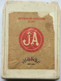 Jefferson Airplane - Bark - P8FT-1001