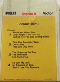 Connie Smith - Connie Smith - RCA P8S 1172