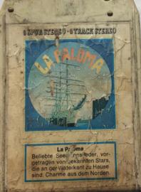 various Artists - La Paloma - Falcon 800806