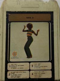Viva 2  - Omega 8-IN-8916