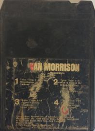 Van Morrison - Moondance - WB M8 1835