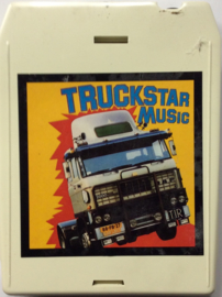 Various Artists - Truckstar Music -BU 4648