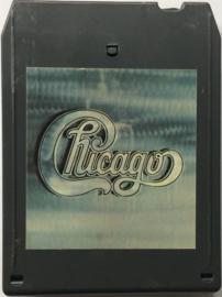 Chicago - Chicago II - Columbia 18 B0 0858