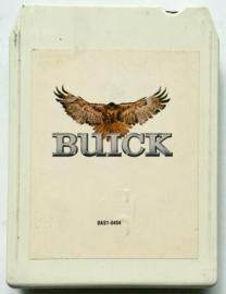 Buick '81 - DAS1-0454
