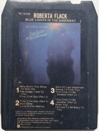 Roberta Flack - Blue lights in the basement - TP 19149