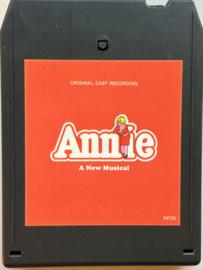 Annie - Original movie Soundtrack