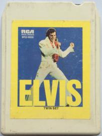 Elvis Pesley  - Twin set -RCA DPS2-0056
