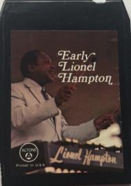 Lionel Hampton - Early Altone 512-1006