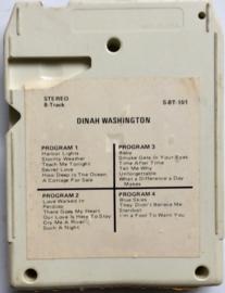 Dinah Washington - Dinah