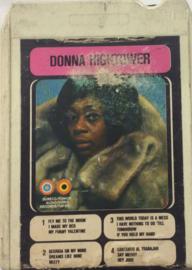 Donna Hightower - Donna Hightower - 8-PE 877.031-H