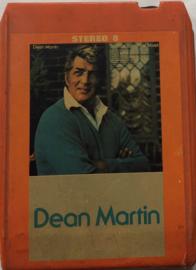 Dean Martin - Sittin'on top of the world - Sacem 844216