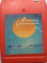Santana - Caravanserai - Columbia CA 31610