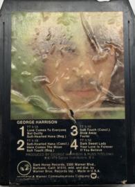 George Harrison - George Harrison - DAH M8-3255