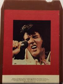 Elvis Presley - A Legendary Performer Vol  1 ( of 3) - RCA CPS1-0341