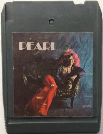 Janis Joplin - Pearl - CAQ 30322
