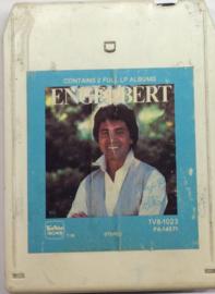 Engelbert Humperdinck - Just for you - TEE VEE TV8-1023/ PA-14871