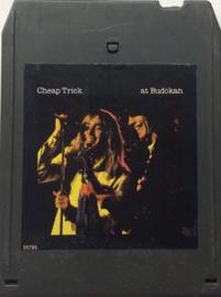 Cheap Trick - live at Budokan - FEA 35795