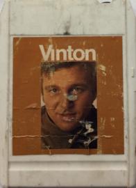 Bobby Vinton - Vinton