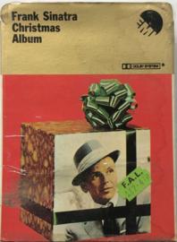 Frank Sinatra - Christmas Album - EMI  8X-E-ST 894  Sealed