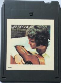 Larry Gatlin -  The Pilgrim - PCA 36541