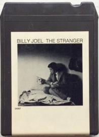 Billy Joel - The Stranger -  Columbia JCA 34987