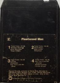 Fleetwood Mac - Fleetwood Mac - M8 2225