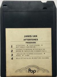 Janis Ian - Aftertones