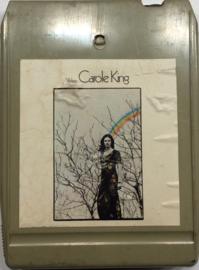 Carole King - Writer - A&M 8T-77006