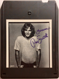 Rex Smith - Forever  - 36275