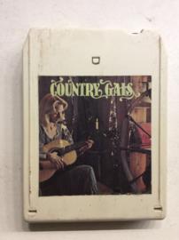 Country Gals - vol 2 - BA 14745