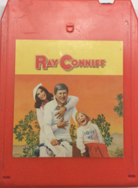 Ray Conniff - Laughter in the rain - Columbia CA 33332