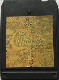 chicago - VII - C2A 32810