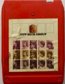 Jeff Beck Group - Jeff Beck Group -  Columbia EA 31331