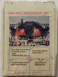 Allman Brothers Band - Melody Recordings Inc 392